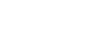 VAU logo - white